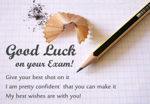 sms-to-say-all-the-best-for-exam