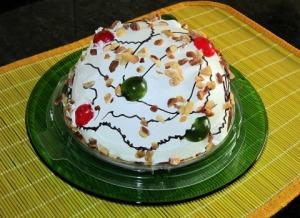 easy-dessert-recipe-prinjolata